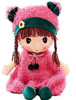 Разнообразие Mayfair милые плюшевые игрушки куклы подарок рождества Mayfair