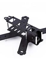 Partes y Accesorios VMCR11530 VMCR11530 VMCR11530 RC cuadricóptero 0-220 Negro Metal / pet