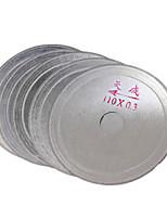 gc-wa Diamantsägeblatt Werkzeuge