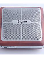 suministros de automoción de ordenador portátil pequeños altavoces inalámbricos móviles
