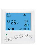 постоянная регулятор температуры (температурный диапазон: 5-35 ℃)