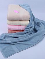 Drap de bain-Impression réactive- en100% Coton-90*180cm