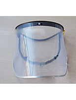 Welding Cap(Material: PC)