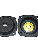 generador de maquinaria del ascensor compresor establece caja de conmutación de altavoces estática que aloja el botón de parada de