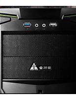 usb 3.0 gaming diy computerbehuizing support ATX / micro ATX