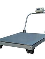 вилочные весы мобильная платформа РСУ-HT-F