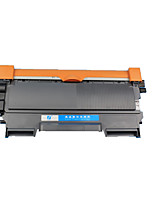 Compatible With Brother Tn2325 Dn Hl2260D Toner Cartridges Hl - 2560Printed Pages 2500