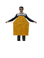 Welding Welders Heat Insulation Protective Apron