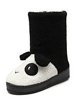 Women's Slippers  / Snow Boots / Riding Boots / Fashion Boots / Bootie / Comfort / Combat Boots / Slippers /