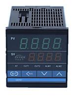 Constant Temperature Controller (Plug in AC-100-240V; Temperature Range:0-400℃)