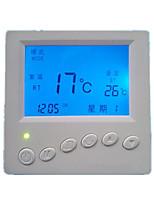 постоянная регулятор температуры (штекер в переменном-220в; Диапазон рабочих температур: 5-35 ℃)