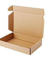 Aircraft Special Hard Case  A Carton Vaga-Strong Cardboard Box  Apparel Express Full Shipping  Five Of A Pack