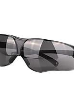 3m-10435 блики очки / ветер пыль очки противотуманные анти-шок мужчин и женщин спортивные
