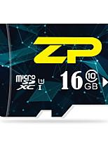 zp 16gb UHS-I U1 / klasse 10 microSD / microSDHC / microSDXC / tfmax lezen speed80 (mb / s)