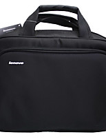 Lenovo Laptop bag 14 Inch