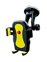 Car Outlet Universal Phone Holder Multifunction Navigation Mobile Phone Holder