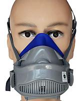 industrial máscara