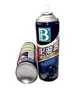 förgasare / spjäll / olja renare avfettning stark sanering 450 ml luktfri, miljö och hälsa