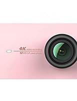 International Version Xiaomi Yi II 4k Sports Action Camera