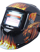 Durable Electric Welding Mask