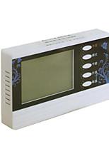 постоянная регулятор температуры (штекер в AC-24v / DC-3v; температурный диапазон: 10-30 ℃)