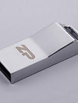 ZP C01 16Go USB 2.0 Résistant à l'eau / Anti-Choc