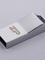 ZP C01 64GB USB 2.0 Water Resistant / Shock Resistant