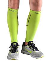 Men  Nylon Running Knee Brace