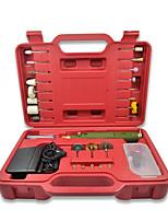 Mini Jade Carving Punch Drill Kit(AC-220V)
