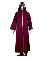 Inspired by Naruto Kabuto Yakushi Anime Cosplay Costumes Cosplay Suits