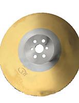 Metal Circular Saw Blades (Universal Cut Metal Material 300X2.0X32)