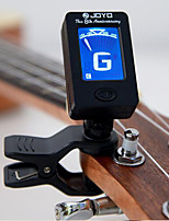 Professional Electronic Tuners Guitar Musical Instrument Accessories