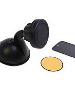 Super Suction Sucker Magnet Mobile Phone Holder Car Navigation Frame