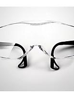 3m12308 gafas de seguridad anti-vaho y anti impacto gafas gafas de protección contra el polvo industrial