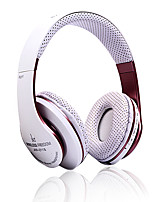 JKR 211B Bluetooth Wireless Headphone support line in FM radio / call functions / Bluetooth camera