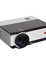 Xuntou® RD-808B LCD Home Theater Projector WVGA (800x480) 3200 LED 1.19:1