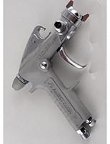 1,0 200 мм калибра, выпускаемый из количества 160 (мл / с) W-61S горшок из нержавеющей стали всасывания краскопульт