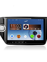 KIA K2/K3/K4/K5/KX3/Sorento/ Vehicle Interior /  Driving Navigator /  Android / Big Screen
