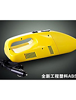 Household Vacuum Cleaners, Car-wash Multifunctional Supplies
