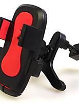 automotores aire acondicionado soporte de puerto de salida se bloquea automáticamente la rotación titular de la casa móvil 360 lechón