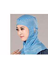 антистатические платок шляпа, кепка работа чистая, дышащая пыль