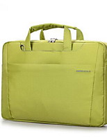 Brinch 12 Inch 14 Inch Laptop Bag Macbook Laptop Bag Business Bag Shoulder Leisure Bag