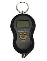 ТКС-40кг портативные электронные весы