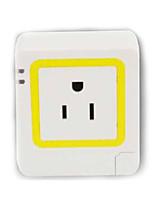American Standard / nos wifi reguladora teléfono de casa inteligente base temporizador remoto wifi socket remoto