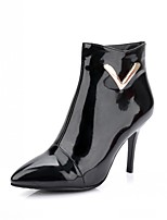 Women's Heels Spring / / Fall / Winter Heels / Basic Pump /PerformancePerformancePer