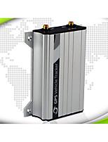gps mvt340 precisão posicionador de rastreamento de localização por satélite GPS Car Locator