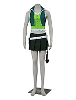 Inspired by Fairy Tail Lucy Heartfilia Anime Cosplay Costumes Cosplay Suits