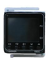 e5cc-rx2asm-800 постоянной регулятор температуры (разъем в AC-100-240; температурный диапазон: 0-800 ℃)