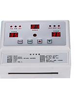 HS-650 постоянной регулятор температуры (штекер в переменного тока 220V / 380V; Диапазон рабочих температур: -9-99 ℃; 2 от продажи)