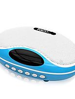 Altavoz-Inalámbrico / Portable / Bluetooth / Al Aire Libre / Base de Conexión
